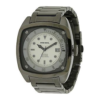Diesel niet zo fundamentele Mens Watch DZ1494