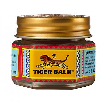 Dietisa Tiger Balm Red (Hygiene and health , First Aid Kit , Creams)