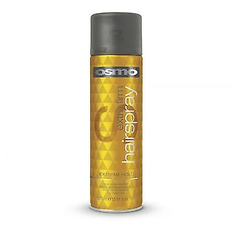 Osmo Osmo Extreme Extra Firm Hairspray