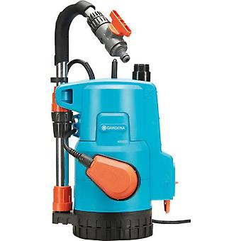 Gardena Pump for rainwater tank Comfort 4000/2 automatic