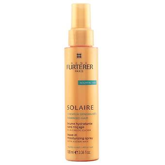 Rene Furterer After Sun Leave In Moisturizing Spray 100 ml