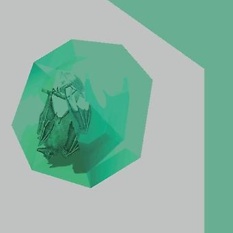 Bichkraft - Shadoof [CD] USA importerer