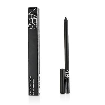 NARS Night Series Eyeliner - Night Flight 0.58g/0.02oz