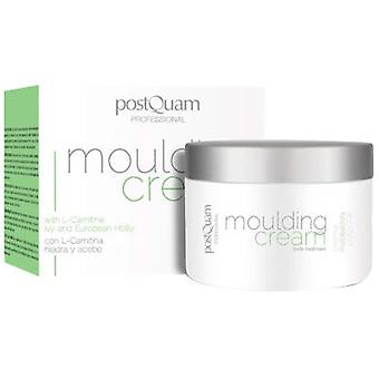 Postquam Molding Cream 200 Ml (Beauty , Body  , Anti-Cellulite And Firming)