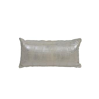 Light & Living Pillow 60x30 Cm AGRICE Silver-natural