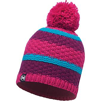 Buff Fizz Bobble Hat