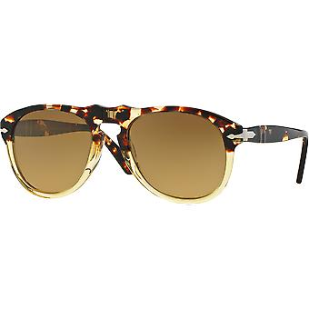 Sunglasses Persol 0649 Small 0649 1024/M2 52