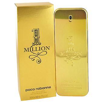 1 miljoner från Paco Rabanne EDT Spray 200ml 6,7 oz