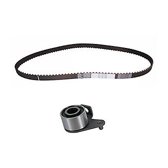 ContiTech TB234K1 Timing Belt Tensioner Kit