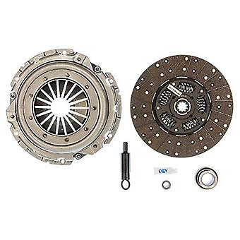 EXEDY 04122 OEM Replacement Clutch Kit