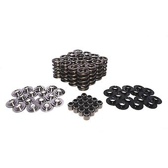Competition Cams 26921KIT Dual Valve Spring