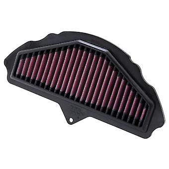 K&N KA-1008 High Performance OEM High Performance Replacement Air Filter