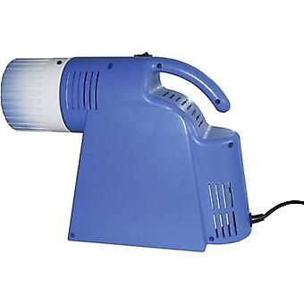 Episcope airbrush image projector MP501