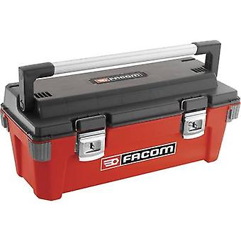 Tool box (empty) Facom BP.P20 Polypropylene Red, Black