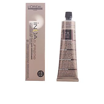 L'oreal Expert Professionnel Inoa Supremecoloration Anti Age Sans Amoniaque 60gr