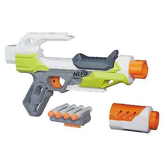 Hasbro Nerf Ionfire Gun (Global-Aso) (Babies and Children , Toys , Others)
