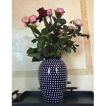 Floor vase 32 cm height, tradition 5, BSN 5082