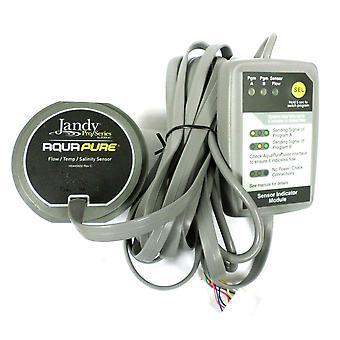 Jandy Zodiac R0476400 25' Port capteur avec joint torique