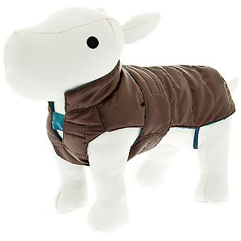 Ferribiella Zerozero Down Jacket (Dogs , Dog Clothes , Waistcoats)