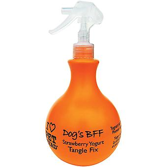 Pet Head Dogs Bff Detangling Spray