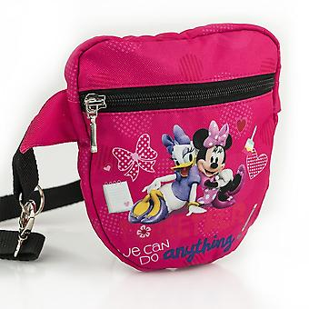 Minnie Mouse We can do everything hip bag