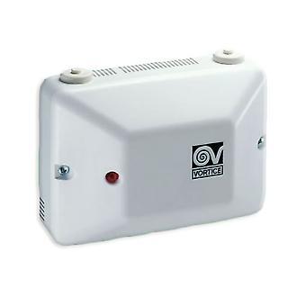 Netzteil Trafo 12 V AC für Punto 12 V
