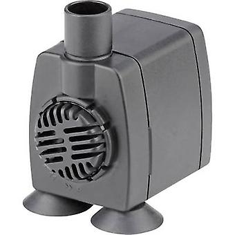 Aquarium pump EDEN 109 Eden WaterParadise 57166