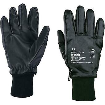 KCL IceGrip 691 691 PVC Protective glove Size (gloves): 11, XXL EN 388 , EN 511 CAT III 1 pair