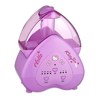 Hello Kitty Humidificador Ultrasónico