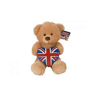 Union Jack Wear 12