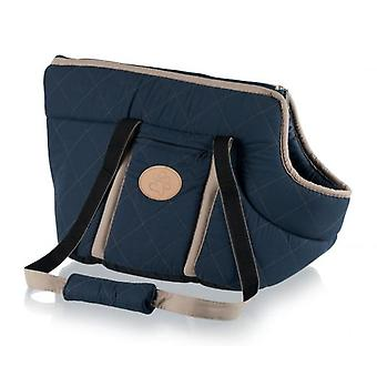 Trixie Victoria bag (Dogs , Transport & Travel , Bags)