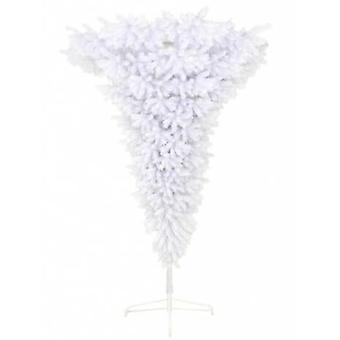 Artificial Umbrella Christmas Tree