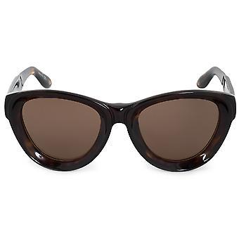 Givenchy Cat Eye zonnebril GV7073/S 086/70 52