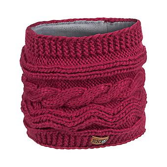 Roxy Winter Collar Neck Warmer