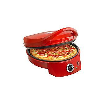 Pizzaofen Bestron APZ400