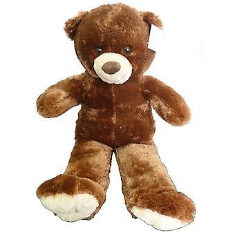 Bear plush Brown ca. 75 cm