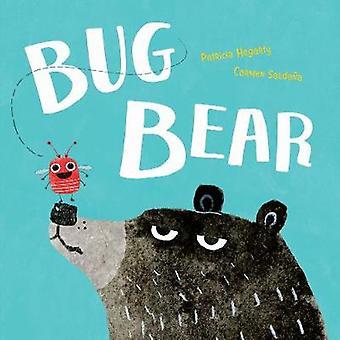 Bug Bear by Bug Bear - 9781848694521 Book