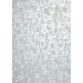 Non-woven wallpaper ATLAS XPL-593-6