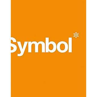 Symbole - le Guide de référence aux marques abstraites et figuratives de