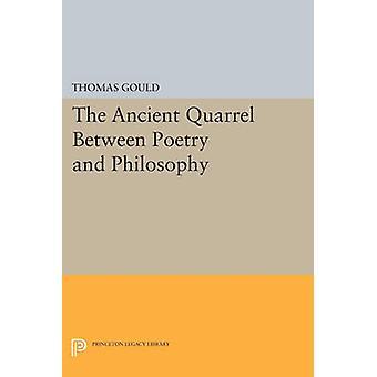 Der alte Streit zwischen Poesie und Philosophie von Thomas Gould - 9