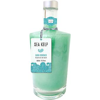 Scottish Fine Soaps Sea Kelp Bath Essence