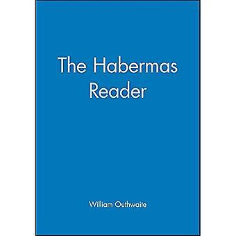 De lezer Habermas