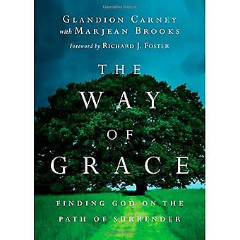 The Way of Grace (Renovare Resources)