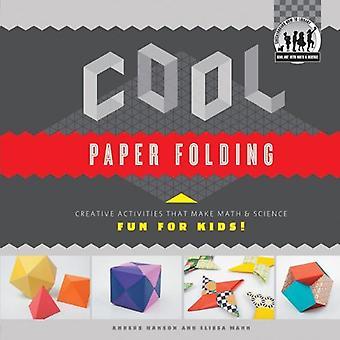 Cool Paper Folding