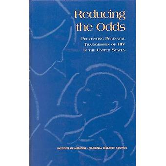 Reducing the Odds: Preventing Perinatal Transmission of HIV in the� United States