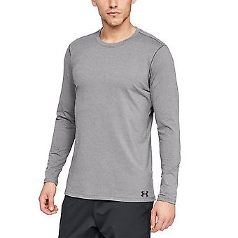 Under Armour ColdGear componibile Crew Top - SS19