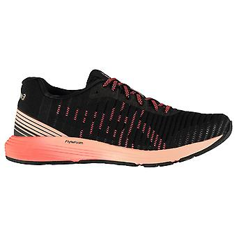 Asics Womens Dynaflyte 3 Ladies Running Shoes