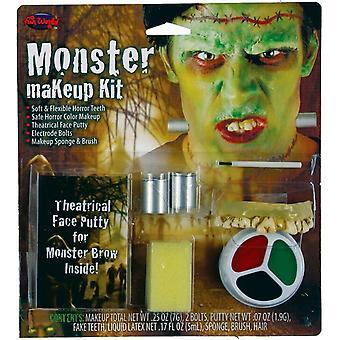 Living Nightmare Monster Kit