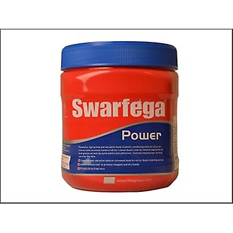 Swarfega Power Hand Cleaner 1 Litre