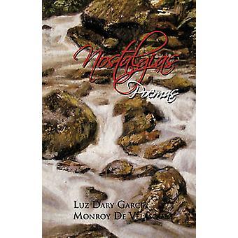 Nostalgias by Velasquez & Luz Dary Garcia
